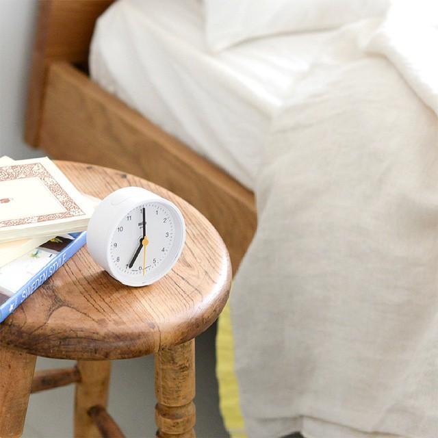 常に眠い高校生は「集中して勉強」する時間を作り出せるかで差がつく