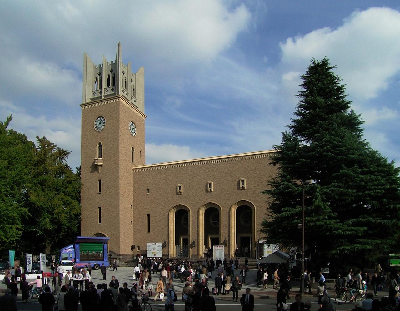 早稲田大学社会学部の英語で高得点をとるために必要なこと