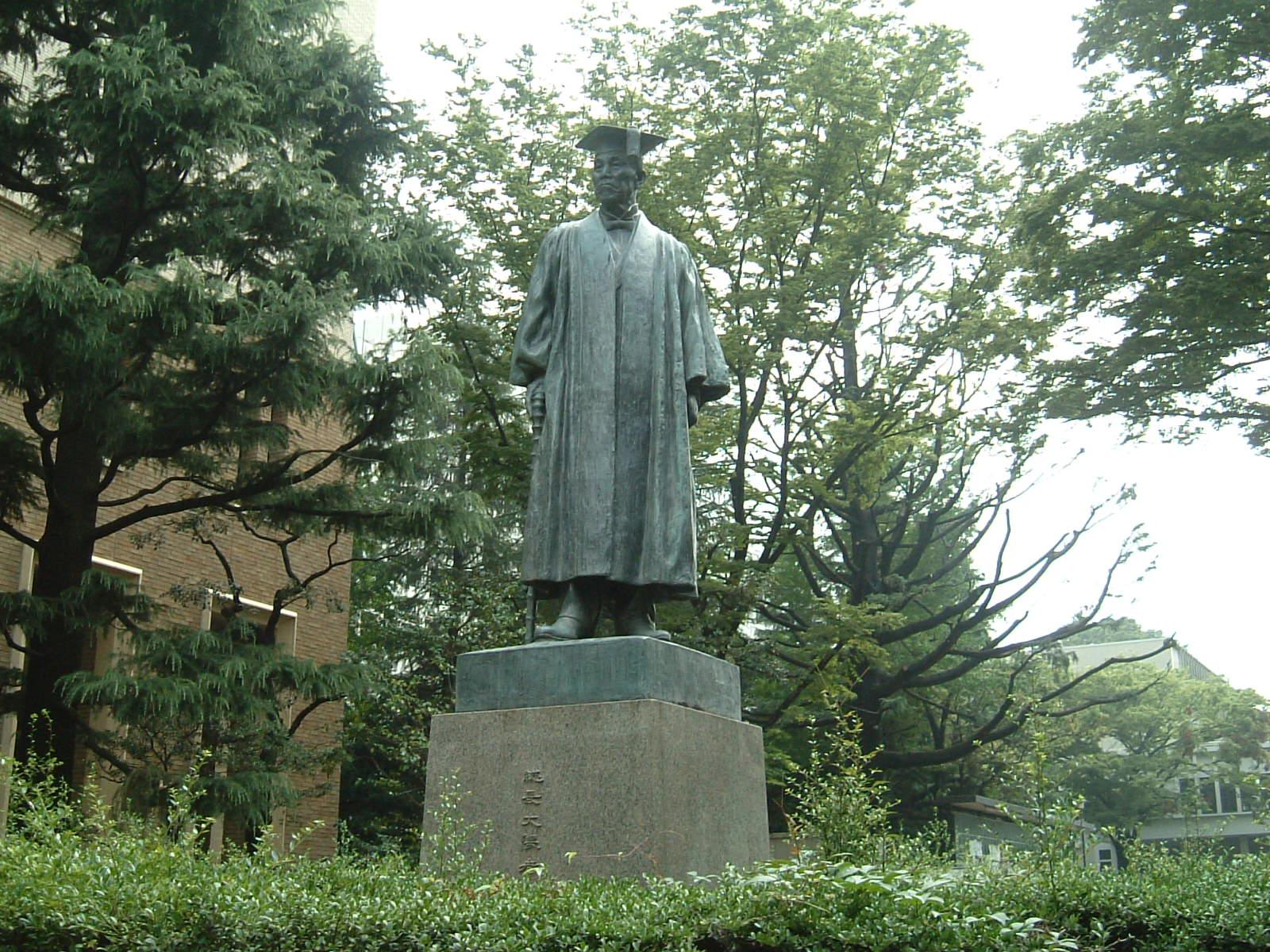 早稲田文学部・文化構想学部の英語で高得点をとるために必要な2つのこと
