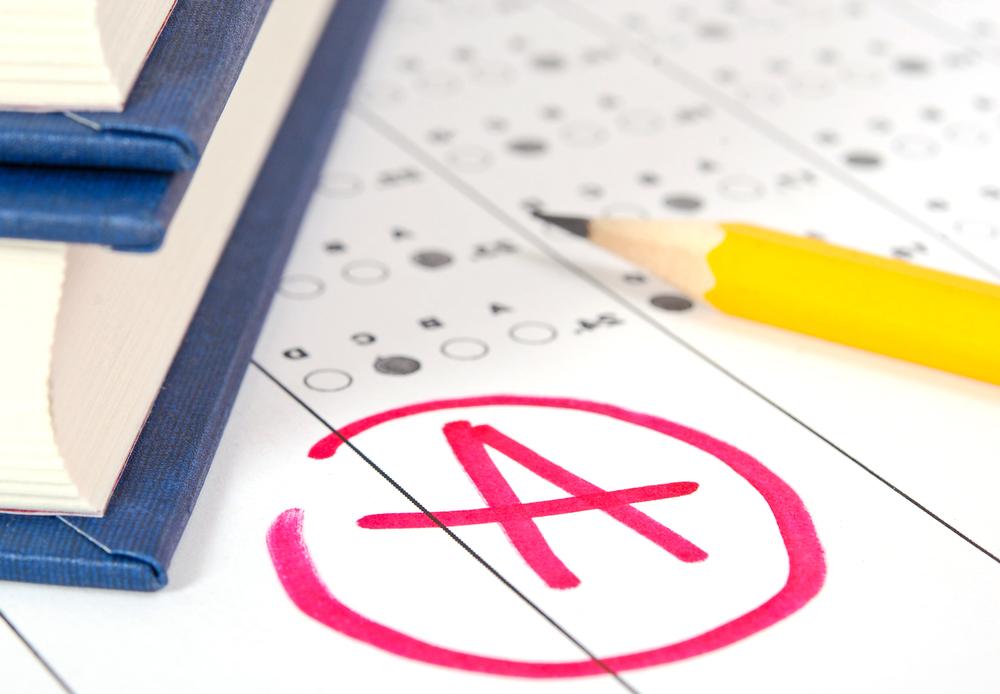 センターは失敗するも一般入試で《逆転合格》を収める人の3つの共通点