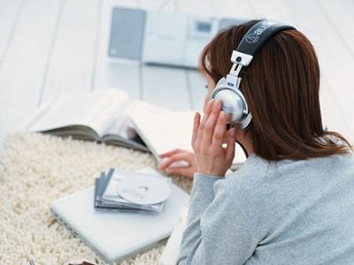 リスニングの上達のための基本中の基本は「聞きとれる文章」を増やすこと